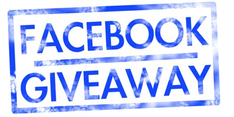 facebook giveaway 187 udderly smooth - How To Find Giveaways On Facebook