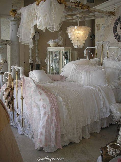 romantic vintage bedroom pictures photos and images for facebook tumblr pinterest