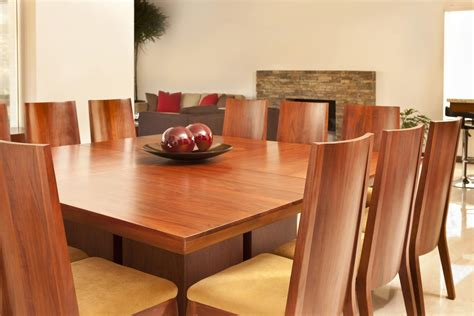 types  materials popularly    furniture