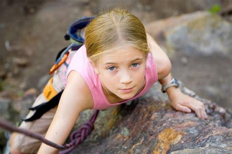 banned very young little girls forbidden taboo young teen girls newhairstylesformen2014 com