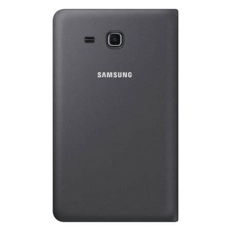 Book Cover Samsung Galaxy Tab A 2016 70 70 Original official samsung galaxy tab a 7 0 2016 book cover black