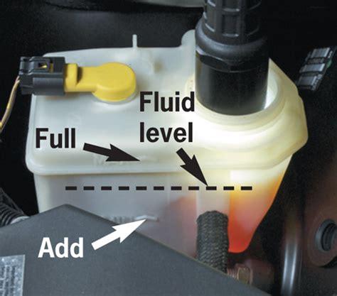 bmw e36 brake fluid preventive maintenance part 1 the