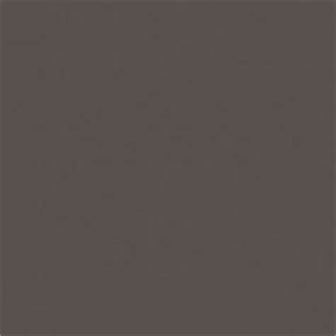 benjamin moore silhouette accent walls sw 6075 garret gray sherwin williams