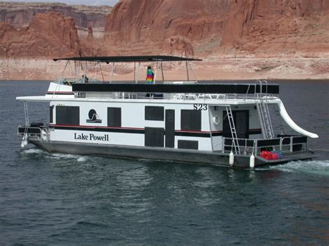 lake powell house boat rental grand lake house boat rentals boat rentals