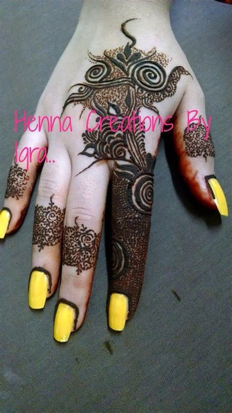 henna design creation 1141 best images about mahndi on pinterest wedding henna