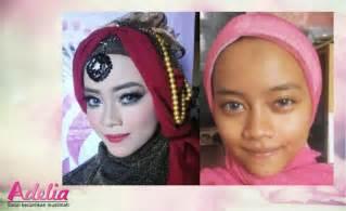 Jasa Make Up Murah jasa make up murah kalibata salon kecantikan salon