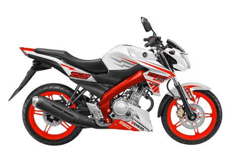 New Vixion Sticker Decal Yoshimura Striping Stiker jual striping kawasaki 250 cc variasi toko44com ask home design