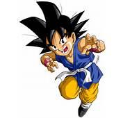 Dragon Ball Gt Goku Ssj4 Wallpaper