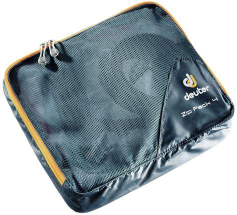 cat wallpaper pack zip deuter zip pack 4 packtasche jetzt auf koffer de kaufen