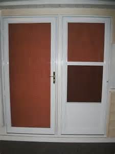 doors pioneer exteriors pioneer exteriors