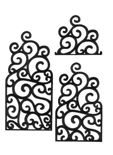 chocolate filigree templates 25 best ideas about piping templates on royal