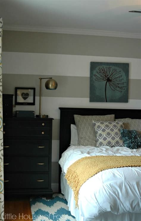 Grey And Yellow Master Bedroom by Gray And Pink Master Bedroom Ideas Gray And Yellow Master