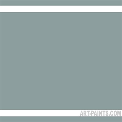 aqua smoke interior exterior enamel paints c58 4 aqua smoke paint aqua smoke color olympic
