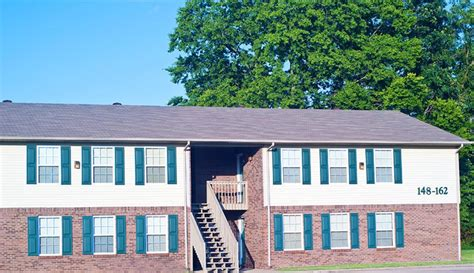 Ashford Place Apartments Clarksville Tn Apartment New Ashford Place Apartments Clarksville Tn