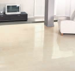 Floor And Decor suelos de gres gres porcelanico
