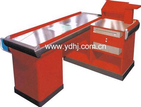 Cashier Counter Desk by Casher Table Supermarket Cashier Desk Money Counter Id
