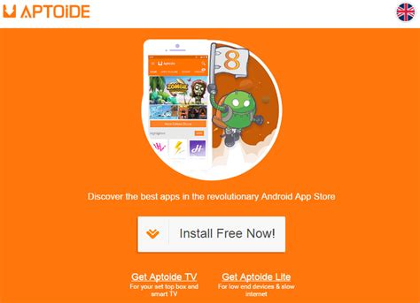 aptoide installer android aptoide installer apk for android ios pc mac and windows freedom 251 smartphone