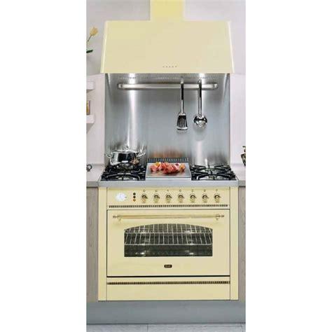 cucina piano cottura cucina ilve p90n professionl nostalgie piano cottura fry