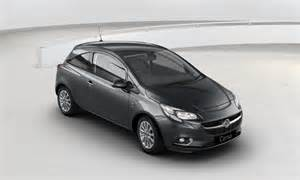 Vauxhall Corsa Colour Chart Vauxhall Corsa Colours Guide And Prices Carwow