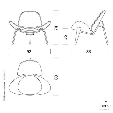 poltrone design dwg poltrone mobili alzapersone dwg idee creative di interni