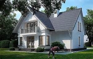 Attic House Design by Small Attic House Plans