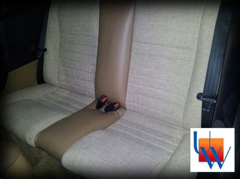 las vegas auto upholstery upholstered auto car seats http upholsteryworkslv com