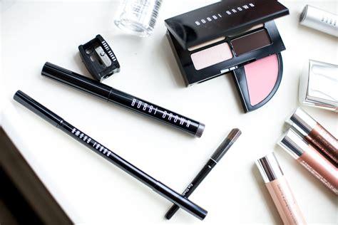 Makeup Estee Lauder My Travel Makeup X Estee Lauder Mediamarmalade
