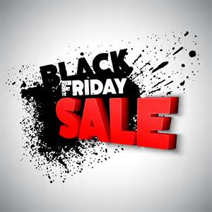 Sale Black Friday wccftech deals black friday sale several sweet