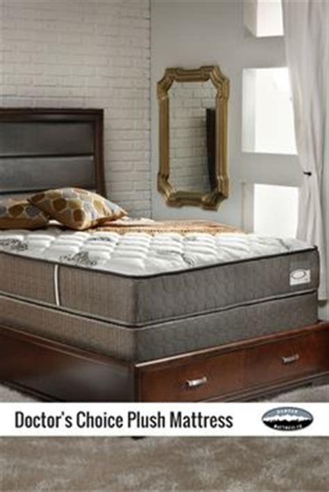Dr Choice Mattress by 1000 Images About Sleep Better With Denver Mattress On Mattress Companies Mattress