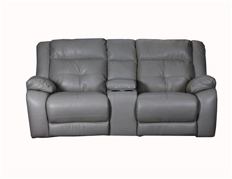 simmons mason charcoal sofa simmons upholstery miracle motion loveseat charcoal