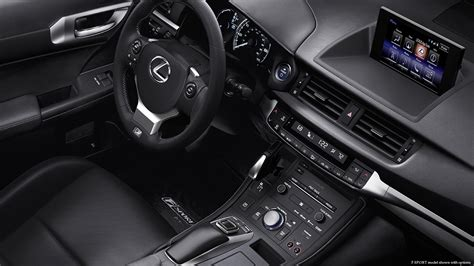 black lexus interior lexus is250 interior 2015 www pixshark com images
