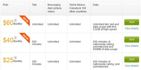 gophone smartphone plan with unlimited data page 14