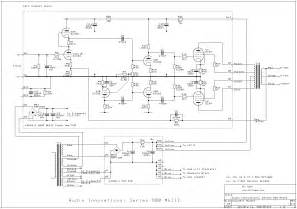 dodge 3500 trailer wiring diagram dodge get free image about wiring diagram