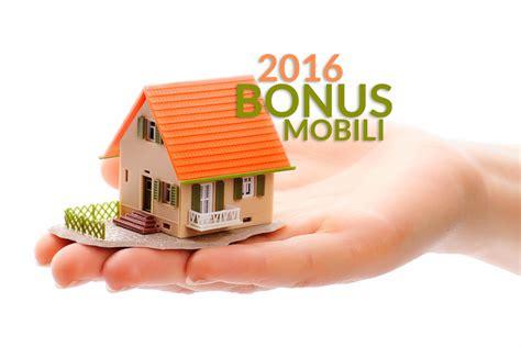 incentivo acquisto mobili bonus immobili in ristrutturazione e incentivo acquisto