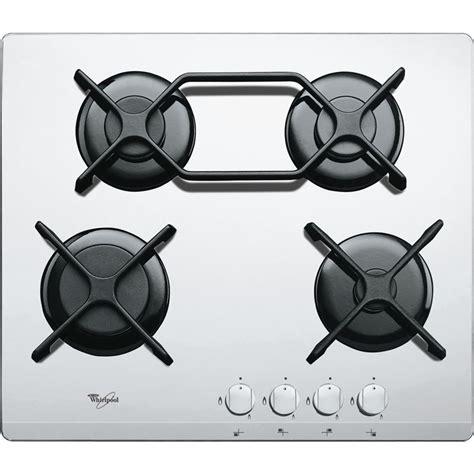 whirlpool piano cottura vetro modelli di piano cottura bianco componenti cucina