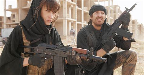 cinemax zap2it cinemax s strike back returns with new cast new mission