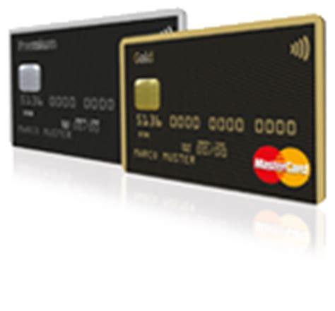 cembra money bank kreditkarte verloren cembra mastercard 183 cembra money bank