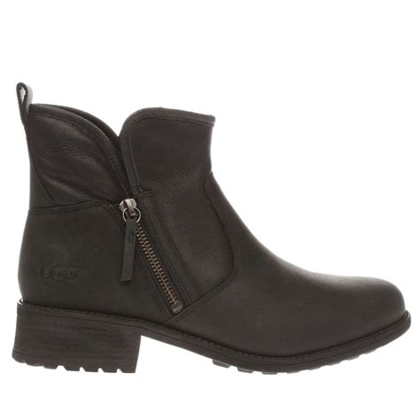 ugg boots on sale where can i find ugg boots on sale ugg loafers for