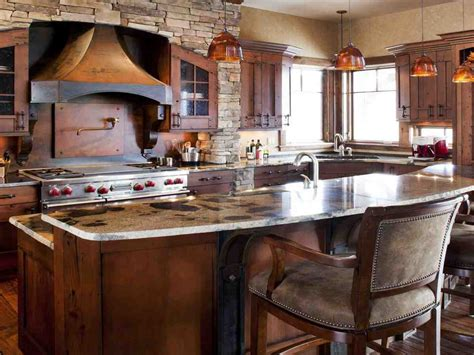 Custom Kitchen Cabinets San Diego | custom kitchen cabinets san diego decor ideasdecor ideas