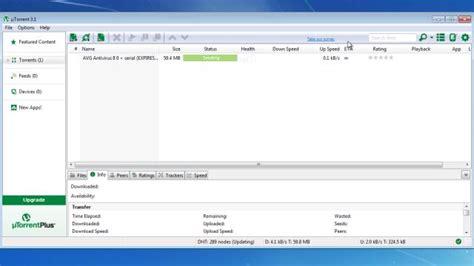blue utorrent blue arrow utorrent driverlayer search engine