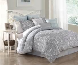 Piece queen luxe 100 cotton comforter set