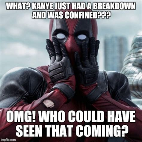Dead Pool Meme - deadpool memes images funny pictures photos gifs