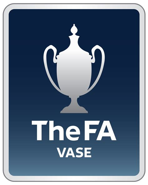 fa vase fa vase logo hereford fc the official website of