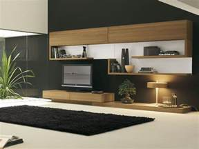 modern livingroom modern living room design furniture pictures