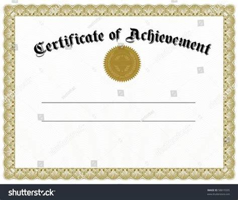 long service certificate template sample 9 retirement certificate