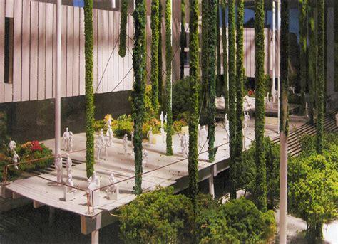 Miami Vertical Garden P 233 Rez Museum Miami Vertical Garden Blanc