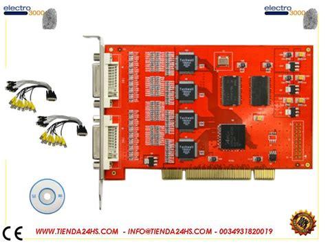 scheda audio 8 ingressi 16 ingressi scheda di acquisizione audio digitale