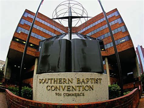 together on god s mission how southern baptists cooperate to fulfill the great commission books the southern baptist convention the largest protestant