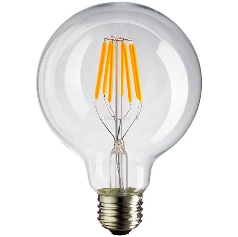 type g led light bulb edison type 6w g95 led vintage ligh end 12 11 2018 9 15 pm