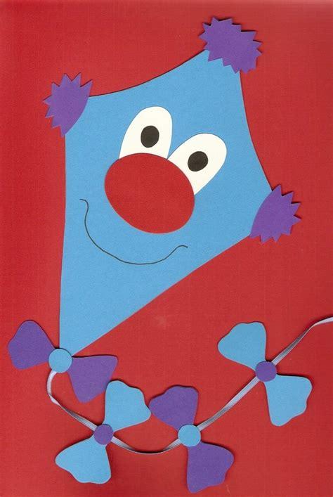 Verzichtserklärung Blau De Vorlage Fensterschmuck Tonkarton Fensterbild Drache Drachen Blau Ein Designerst 252 Ck Susis